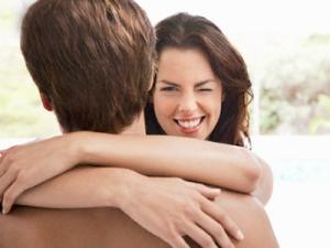 Mendapatkan hati dan perhatian wanita